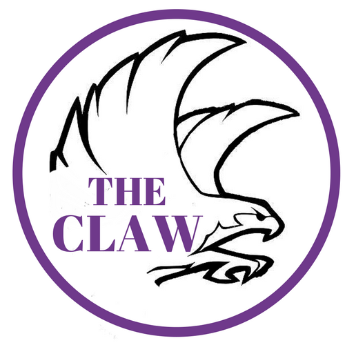 The Claw: College Park High School
