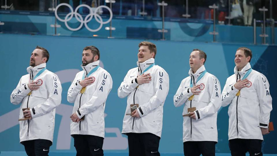 team-usa-mens-curling_1fy7d9pu7qhog1rx6021mzt2xz